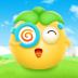 胡巴游戏-icon