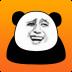 斗图表情包 V3.2.7