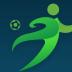踢球者-icon