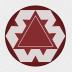 漫威粉-icon