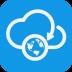 云动态-icon