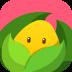 美柚孕期-icon