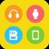 手机配件精选-icon