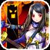 地狱塔:入侵  汉化版-icon