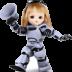 小博士语音机器人-icon