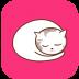 半只猫-icon