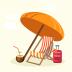 旅游保险精选-icon