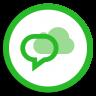 短信转发微信 V3.7.9