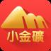 小金礦-icon