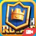 皇室战争游戏视频-icon