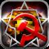 红警世界 V1.1.8.1