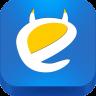超级E信 V2.1