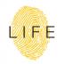 LIFE-美好生活指南-icon