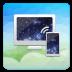 远程桌面助手-icon