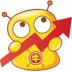 股市小秘书-icon