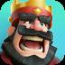 部落冲突:皇室战争  360版