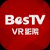 VR影院-icon