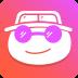 小车哎哟-icon