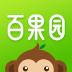 百果园-icon