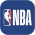 NBA APP(NBA中国官方应用)