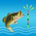 钓鱼大冒险-icon