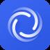 海豚手机清理助手-icon