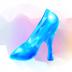 水晶直播-icon