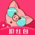 小猪直播 V3.6.0