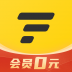 Fit健身 V6.5.5