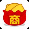 京东咚咚商家版-icon