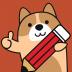 司法考试练题狗-icon