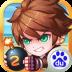 弹弹岛2 百度版-icon