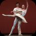 双人舞视频-icon