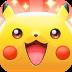 口袋妖怪:起源 V1.3.0