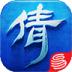 鍊╁コ骞介瓊 V1.2.8