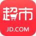 京品超市-icon