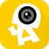 YesAD乐拍-icon