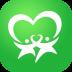 郁乐园-icon