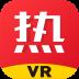 VR热播-icon