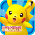 口袋妖怪3DS V0.6.0