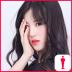 红人直播-icon
