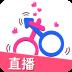 桃色秀-icon
