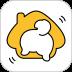 小狗在家宠物寄养 V3.3.6