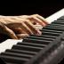 电子琴入门教程视频 -icon