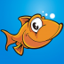 我的钓鱼-icon