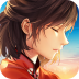御剑情缘 V1.8.4