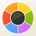 照片合成器-icon