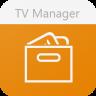 电视应用管家 V2.1.8