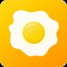 花蛋 V1.0.0
