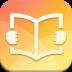 免费电子书 V3.7.1